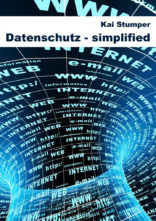 Datenschutz Simplified